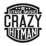 CRAZY HiTMAN official web